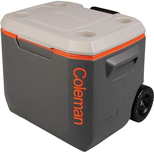 Kühlbox mit Isolierschaum von Coleman thumbnail