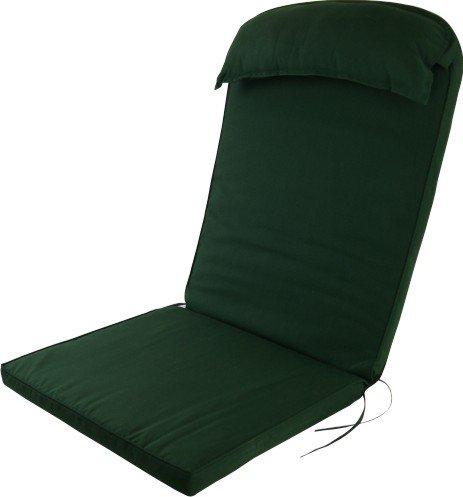 plant-theatre-adirondack-chair-luxury-high-back-cushion-with-head-pillow