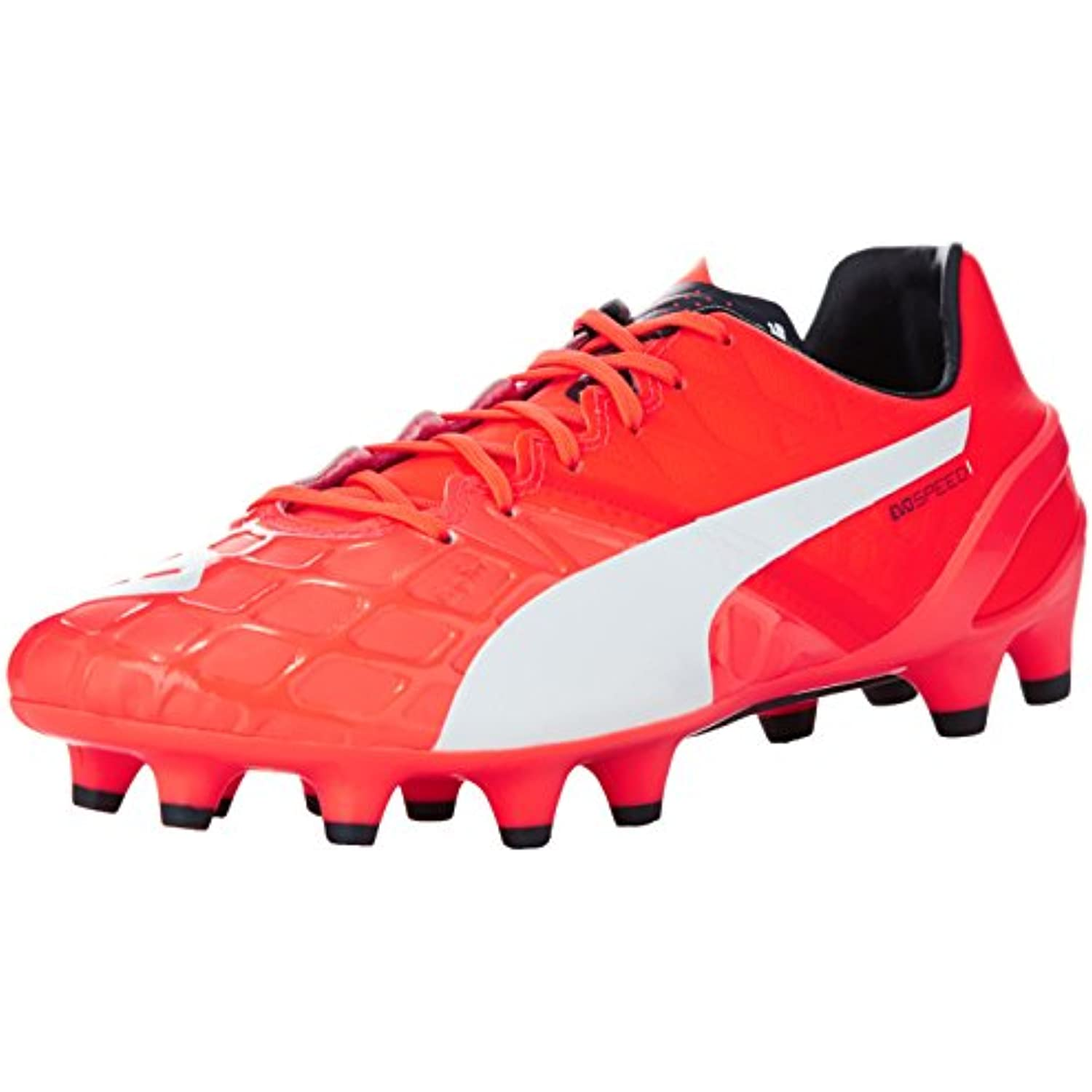 Puma Evospeed de FG, Chaussures de Evospeed Football Hommes - B00WM90ACA - ff4b84