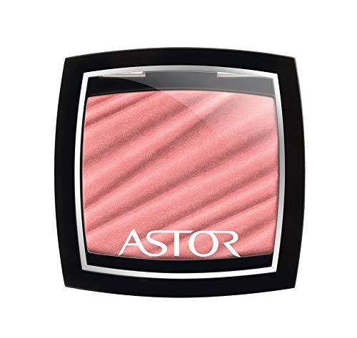 Astor Blush Pure Color Colorete