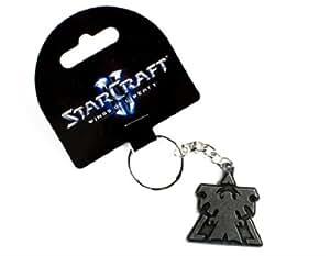 "Porte-clés ""Starcraft II : Wings of Liberty"" - Terran"