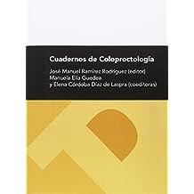 Cuadernos De Coloproctologia (Textos Docentes)