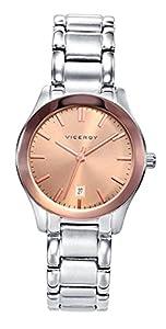 Reloj Viceroy para Mujer 471066-97 de Viceroy