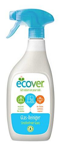 ecover-okologischer-glas-und-fenster-reiniger-6er-pack-6-x-500-ml