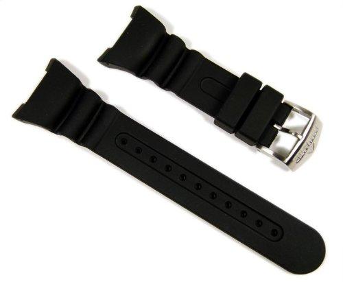 Citizen Herren-Armbanduhr 59-T50364