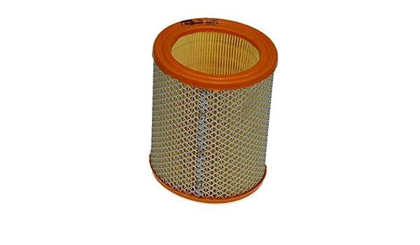 Luftfilter FILTRON AE311