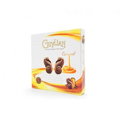 guylian-chocolat-caramel-fruits-de-mer-168-gr