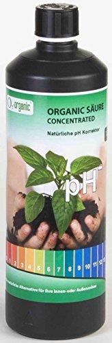 ph-senker-okologische-1-liter-100-naturliche-organische-saure-speziell-fur-hydroponik-und-cannabis-a