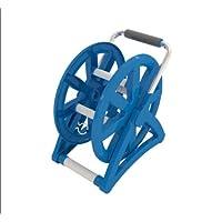 Blu Line Swimming pool vacuum hose reel