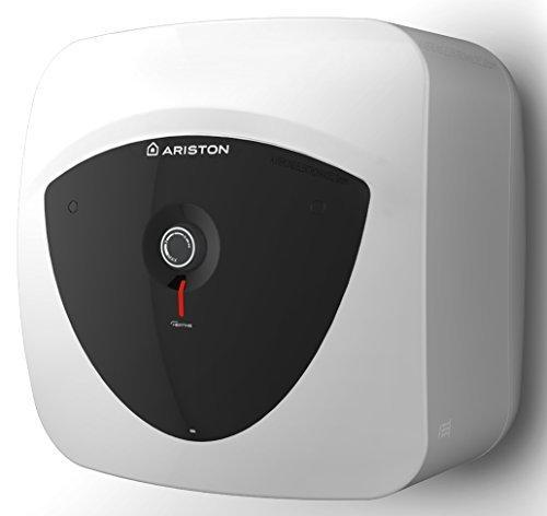heisswasserspeicher-ariston-ti-shape-30-liter-2000-watt-ubertisch