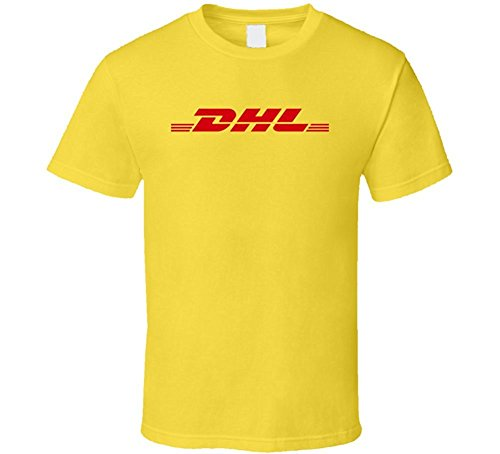 marciapitman-dhl-courier-delivery-vetements-company-t-shirt-medium