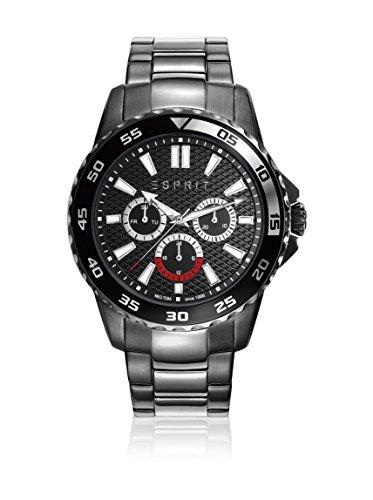 Reloj Esprit para Hombre ES108771002