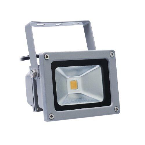 auralumr-eclairage-efficace-10w-projecteur-a-led-spot-exterieur-800lumen-230v-ip65-blanc-chaud-2800-