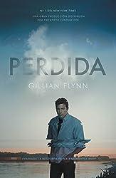 Perdida (Spanish Edition)