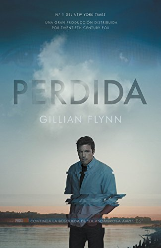 Perdida eBook: Gillian Flynn: Amazon.es: Tienda Kindle