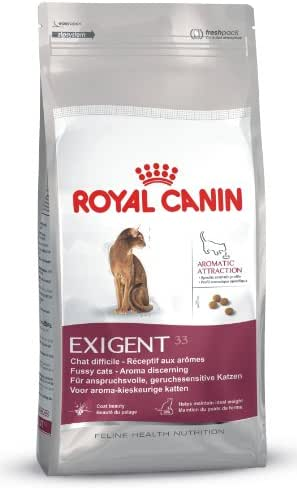 Royal Canin : Croquettes Feline Aromatic Attraction: 2kg