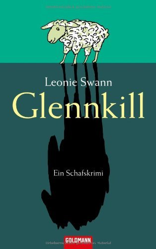 Glennkill by Leonie Swann (2005-08-31)