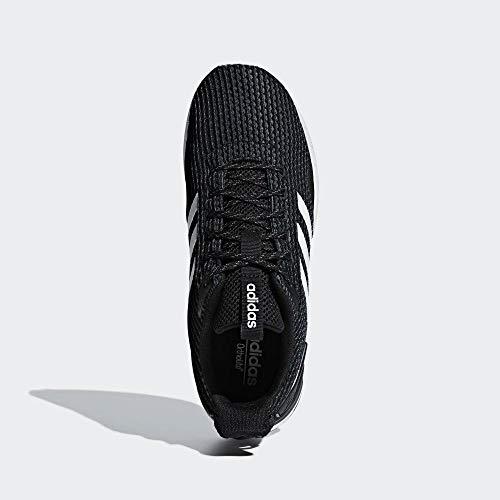 adidas Herren Questar Ride Fitnessschuhe B0792L3WK5 Nager Shop