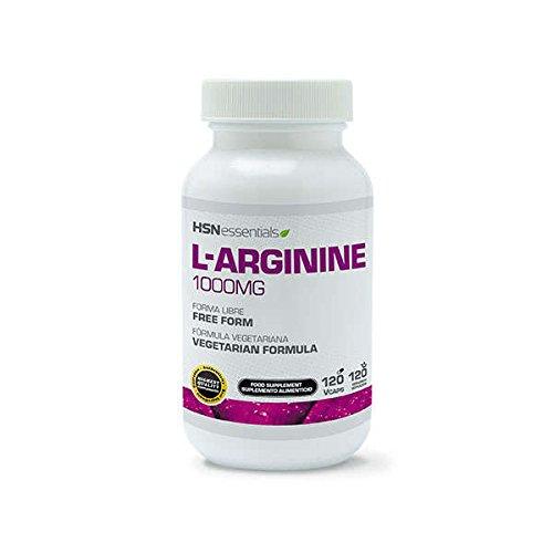hsn-essentials-l-arginina-1000mg-120-veg-caps