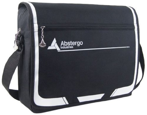 Assassins-Creed-Messenger-Bag-Abstergo-Industries