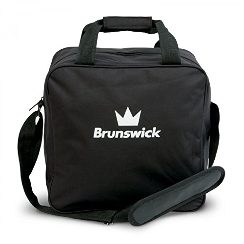 brunswick-tzone-single-tote-bowling-bag-1-ball-for-a-bowling-ball-black