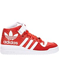 best sneakers c6ebd a8b4a adidas - Forum Mid Rs XL, Uomo