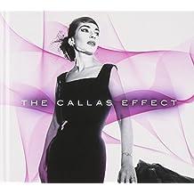 The Callas Effect: Deluxe Edition
