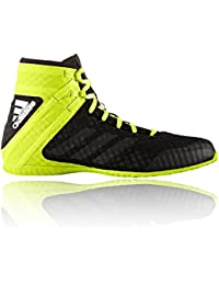 the latest c6d9e 82152 adidas Speedex 16.1 Boxing Shoes - SS18