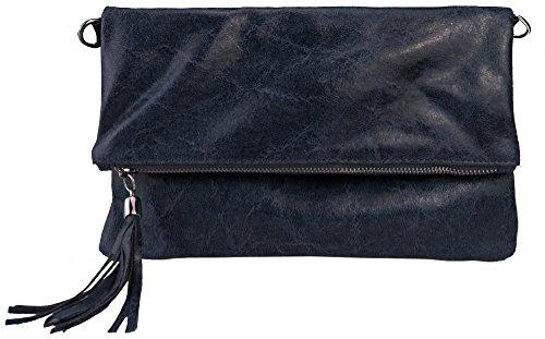 bag2basics Clutch