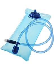 FamilyMall - Sistema de hidratación (2 L)