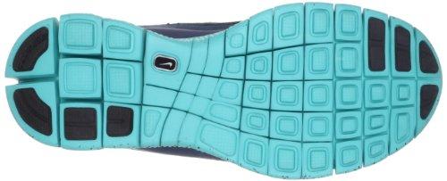 Nike Mercurial Vapor VI SG Black 396123 080 Blau