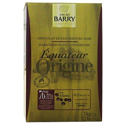aldis-chocolat-de-couverture-noir-origine-equateur-75-cacao-barry-1kg
