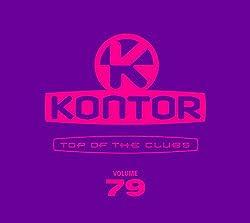 Various (Künstler) | Format: Audio CD (1)Erscheinungstermin: 13. Juli 2018 Neu kaufen: EUR 17,9927 AngeboteabEUR 17,99