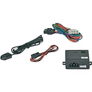 Valeo 632030 Light-n-Go Dispositif d'éclairage automatique pour voiture