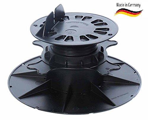 supporto-dappoggio-per-pavimenti-sopraelevati-regolabile-in-altezza-70-120-mm-supporto-per-pavimento