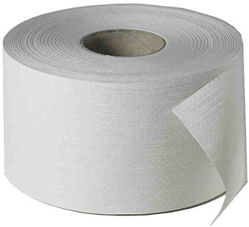 fripa-pack-12-rlx-papier-toilette-mini-jumbo-2-couches-diam-190mm-x-180-m