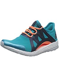 ec485e823 Adidas Women s Running Shoes Online  Buy Adidas Women s Running ...