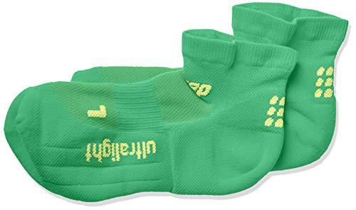 CEP Men Ultra Light Low Cut Socks, Men, Ultralight Low Cut Socks Men