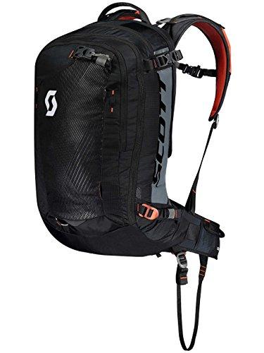 Scott Lawinenrucksack Backcountry Guide AP 30L Kit Rucksack -