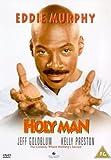 Holy Man [DVD] [1999] by Eddie Murphy