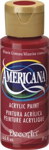 decoart-americana-acrylic-multi-purpose-paint-alizarin-crimson