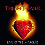Live at the Marquee -Ltd-
