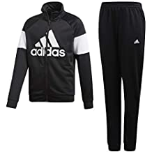 65c7cf2882d75 Amazon.es  pantalon chandal adidas niño