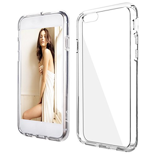 iphone-6-plus-caseiphone-6s-plus-caseslim-fit-reinforced-frame-caseprime-series-shock-absorption-bum