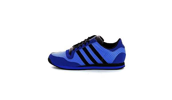 Basket Adidas Originals Galaxy G98060 40 23: