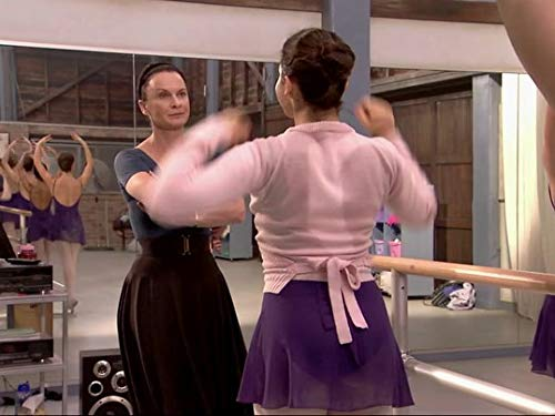 Tanz Tragen Für Kinder -