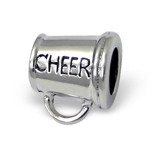 cheer-bead-charm-en-plata-de-ley-925-con-sello