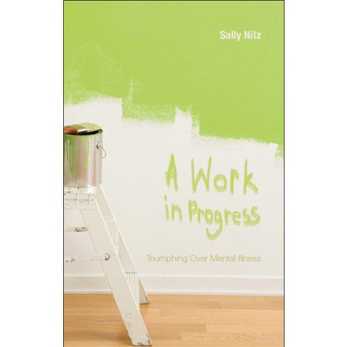 A Work in Progress  Audiolibri