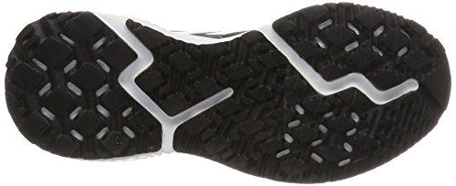 adidas Damen Aerobounce W Fitnessschuhe Mehrfarbig (Core Black/ftwr White/ftwr White)