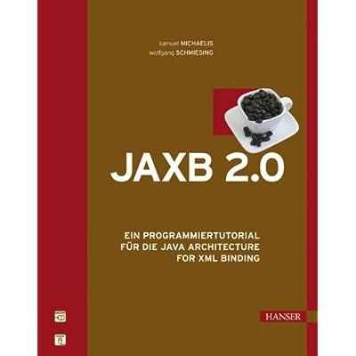 regelwerk e-books free ad 2000